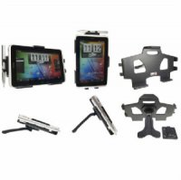 HTC FLYERTABLE STAND / MULTI-STAND PASSIVE HOLDER (1PC)