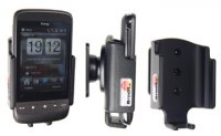 HTC TOUCH 2 PASSIVE HOLDER WITH SWIVELMOUNT (1PC)