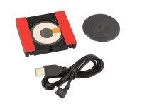 INBAY® KIT 1-COIL USB (1PC)
