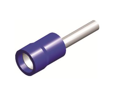 cable lug pin