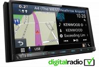 2din car radios