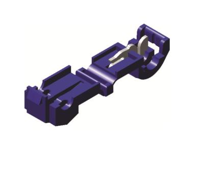 clickin connectors