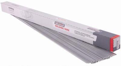 welding rod almg5 aluminium