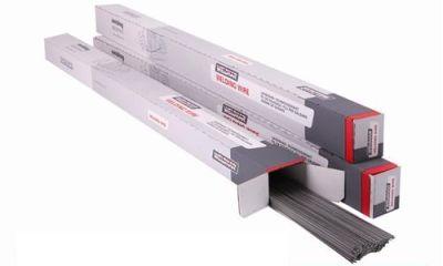 welding rod stainless steel 316lsi