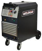 MIG WELDING MACHINE WELDKAR 300 SYN-400V (1PC)