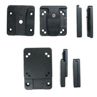 MOUNTING ADAPTER (1PC)