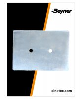 MOUNTING PLATE FOR 442138 (1PC)