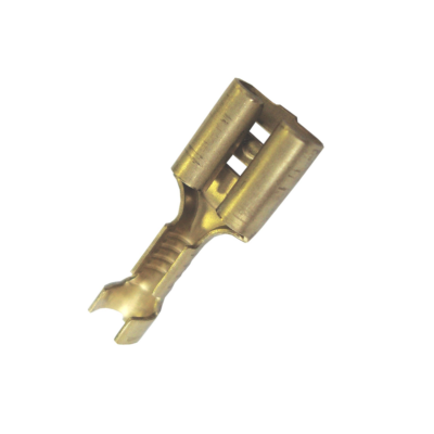 cable lugs uninsulated