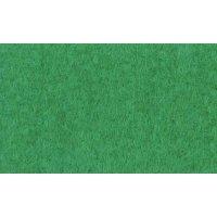 PARCEL SHELF FABRIC TRENDY LIGHT GREEN 75X140CM (1PC)