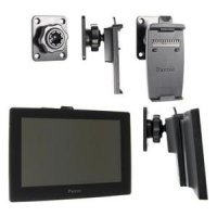 PARROT ASTEROID TABLET PASSIVE HOLDER MOUNTING ADAPTER (1PC)