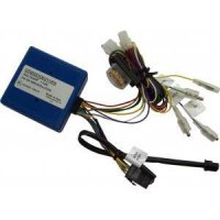 PARROT MULTICAN FOR CK3100 (1PC)
