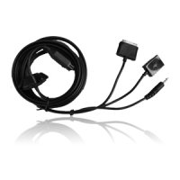 PARROT USB CABLE MKI SERIES (1PC)
