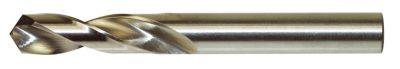 sheet metal drill bit