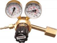 PRESSURE REGULATOR WELDING CART ARGON/CO2, MIXED GAS (1PC)