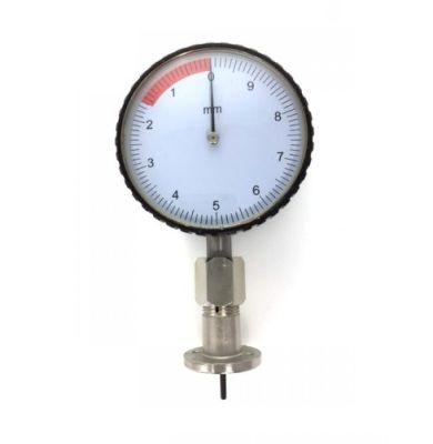 tread depth gauges