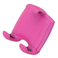 QUICKY AIR PRO -ROSA-, SUITABLE FOR DEVICES WITH A WIDTH FROM 58 MM TO 84 MM (1PC)