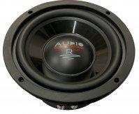 RADION SERIES 165 MM HIGH EFFICIENT SUB. 250/150 WATT (1PC)