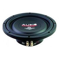 RADION SERIES 200 MM FLAT - SUB. 275/175 WATT (1PC)