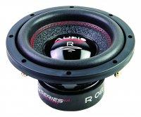 RADION SERIES 200 MM HIGH EFFICIENT SUB.2X 250/150 WATT (1PC)