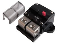 RESETTABLE FUSE FUSE 50A (1PC)