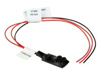 STABILIZER FOR REVERSE SIGNAL (1PC)