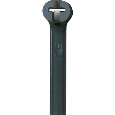thomas betts cable ties