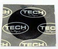 TECH FUSION UNIVERSAL PATCHES 40 PIECES 70X70MM (1PC)