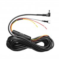 THINKWARE CABLE SET FOR SOLID POWER SUPPLY (1PC)