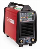 TIG SOUND 2240/M AC/DC. INCLUDING COOLER & ACCESSORIES (1PC)