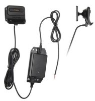 TOMTOM GO 520/5200/620/6200 HOLDER WITH FIXED POWER SUPPLY (1PC)