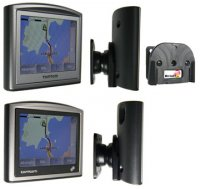 TOMTOM ONE VERSION 2 AND 3 PASSIVE HOLDER (1PC)