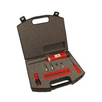 TPMS TORQUE WRENCH SET (1PC)
