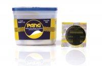 TRUFLEX/PANG HEAVY DUTY REPAIR PATCH ROUND DIAMETER=54MM (50PCS)