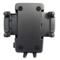 UNIVERSAL HOLDER ADJUSTABLE FROM 37MM - 67MM (1PC)