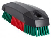 VIKAN TRANSPORT 358752 BRUSH SMALL (1PC)