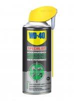WD-40 SPECIALIST LUBRICATION SPRAY + PTFE 400 ML (1PC)
