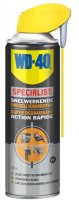 WD-40 SPECIALIST UNIVERSAL CLEANER 500 ML (1PC)