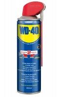 WD-40 STRAW 450ML (1PC)