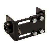 ZIRKONA BEAM MOUNT WITH M20 ADAPTER FITS JOINER SYSTEM (602100) (1PC)